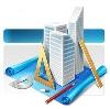Строительные компании в Тулуне
